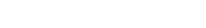 O'Connor & Partners, PLLC - Personal Injury Lawyers