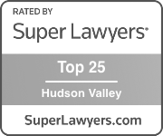 super-lawyers-top-25