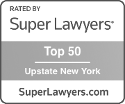 super-lawyers-top-50