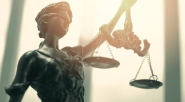 Can I Get Punitive Damages in NY? | O'Connor and Partners, PLLC